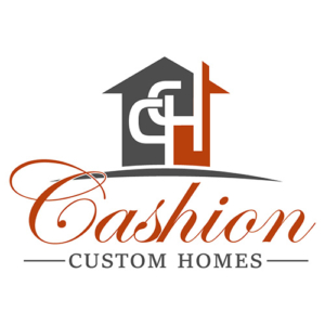 Cashion Custom Homes